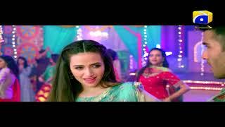 Romeo Weds Heer - Teaser (Sana Javaid & Feroze Khan)   Coming Soon