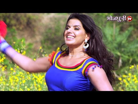 Xxx Mp4 Madhu Sharma 2018 Ki Superhit FULL Bhojpuri Movie Superhit Bhojpuri Film 2018 3gp Sex