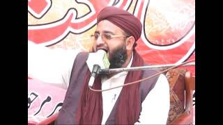 Qari Muhammad Shakeel Chishty Chakwal part-5.Contact No.(03015782343_0334 8719119)