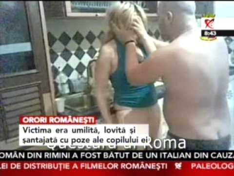 Xxx Mp4 ANIMALELE DE ROMANI SI CUM BATJOCURESC TEROZIZEAZA FETE SA SE PROSTITUEZE 3gp Sex