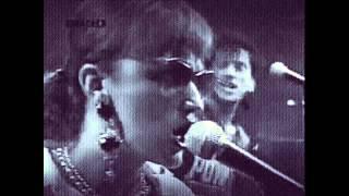 BEBI DOL FT. LEB I SOL - FEMME FATALE (OFFICIAL HD AUDIO 1988 + TEXT)