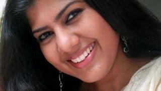 Swarnamalya opens up on her recent controversy | Tinsel Talk | Gossip | IndiaGlitz