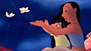 Tia Carrere - Aloha 'Oe Full Version [Lilo & Stitch Soundtrack]