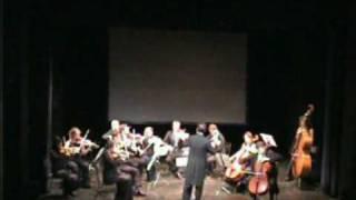 Pablo Casals, Song of the Birds Gesang der Vögel