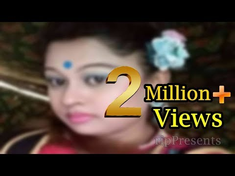 Exclusive: নায়িকা ময়ূরী স্বামীকে ছেড়ে আবার সিনেমায় ফিরছেন। Moyuri Garam Masala is back again