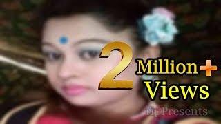 Exclusive: নায়িকা ময়ূরী স্বামীকে ছেড়ে আবার সিনেমায় ফিরছেন। Bangladeshi Actress Moyuri is back again