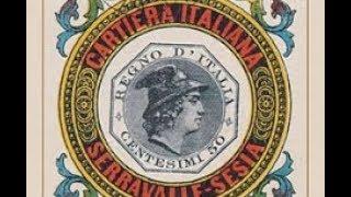 The Ancient Italian Tarot & The Jungian Tarot Decks | Tarot Deck Reviews