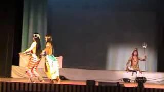 Madhura murati