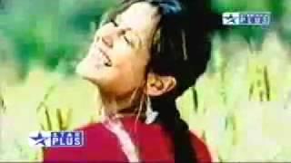 D:\hgghg\YouTube - Star Plus Drama Kesar - Title Song.flv