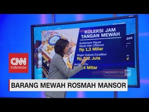 Xxx Mp4 Operasi Plastik Barang Mewah Rosmah Mansor Istri Eks PM Malaysia Najib Razak Jadi Sorotan 3gp Sex