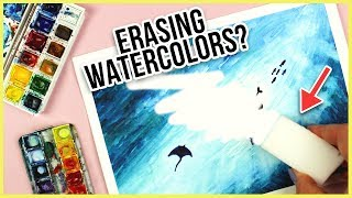 10 Arts & Crafts Hacks That Will Make Your Life Easier!