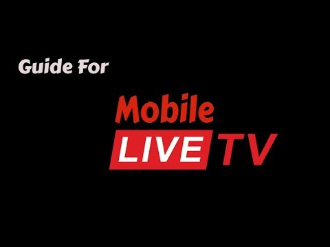 Xxx Mp4 Mobile LIVE TV Bangla Mobile Tips 3gp Sex