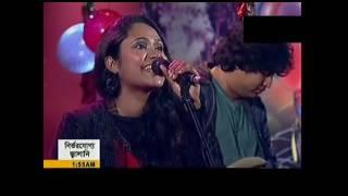 Chittagong song Toyar baper bari konde ai nojani