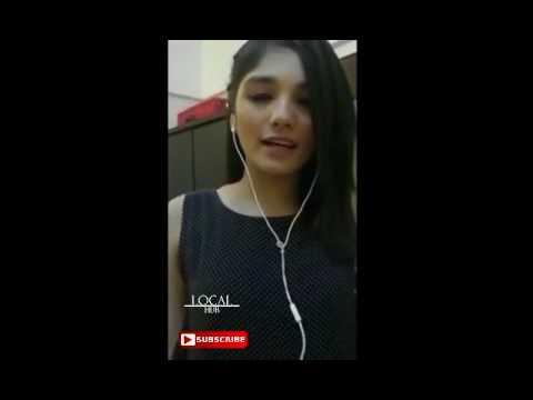 Xxx Mp4 Sex Video Call Of Pakistani Sunny Leone 3gp Sex