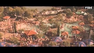 Michael Calfan, Empire Of The Sun - We Are Treasured Soul (F3DE Edit) (Music Video)