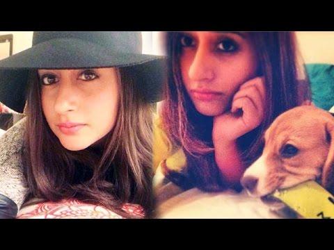 Xxx Mp4 Varun Dhawan 39 S Girlfriend Natasha Dalal 39 S HOT UNSEEN PICS 3gp Sex