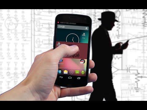 Xxx Mp4 Comment Bloquer Un Numero De Telephone Sur Android 3gp Sex