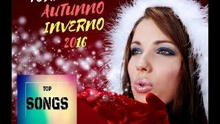 Tormentoni Autunno-Inverno 2016 (Canzoni e Hits del momento) Parte 1