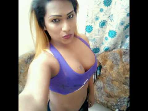 Xxx Mp4 Shemale And Transgenders From India And Pakistan Indian Hijra Or Kinnar Or Hijidas Mujira 3gp Sex
