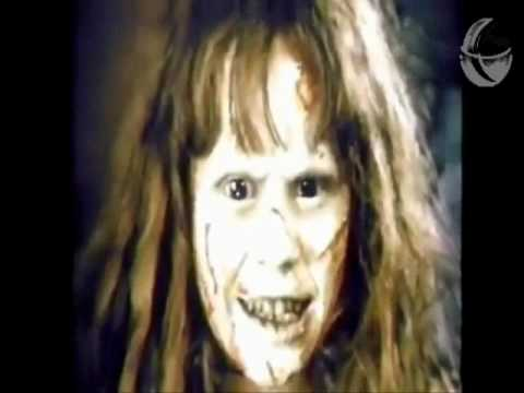 Xxx Mp4 Behind The Scenes Making Of THE EXORCIST 1973wmv 3gp Sex