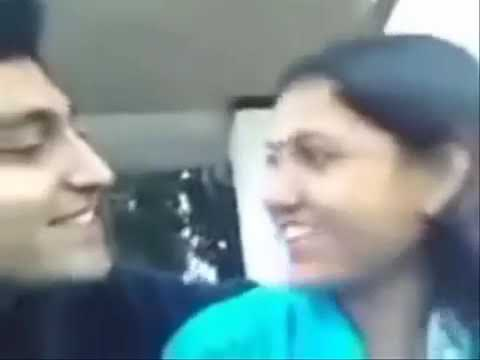 Xxx Mp4 Indian Desi Boy Kissing To His Girlfriend Mms Leaked Viral 3gp Sex