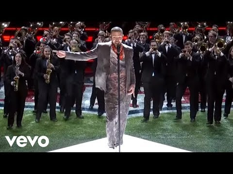 Xxx Mp4 Justin Timberlake Pepsi Super Bowl LII Halftime Show 3gp Sex