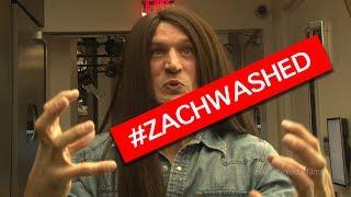 ZachWashed