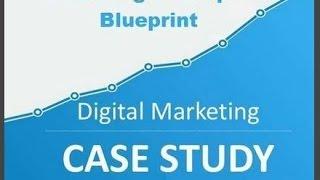 Plumbing & HVAC : LIVE Bullet Proof Marketing Webinar