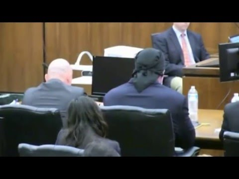 Hulk Hogan V Gawker Trial Verdict 03/18/16