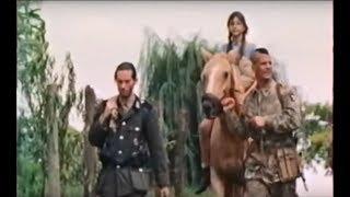 Marie s'en va t-en guerre (1994 vf)