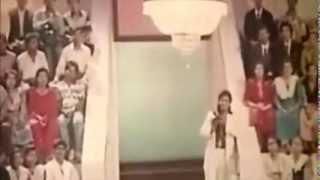 সাজান ইংলিশ ডাবিং.JASHIM KH