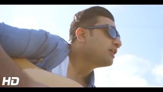 O DILA WAY -  SIBTE HASSAN - OFFICIAL VIDEO