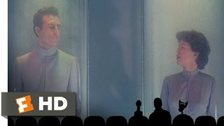 Mystery Science Theater 3000: The Movie (8/10) Movie CLIP - Into the Tubes (1996) HD