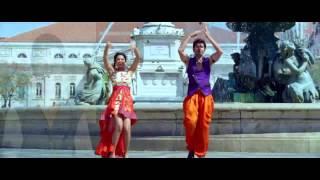 Shundori Komola Bachchan2014 Kolkata Video Song Ft Jeet