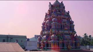 Kalathinte Kalocha Documentary Film History of Mannarkkad