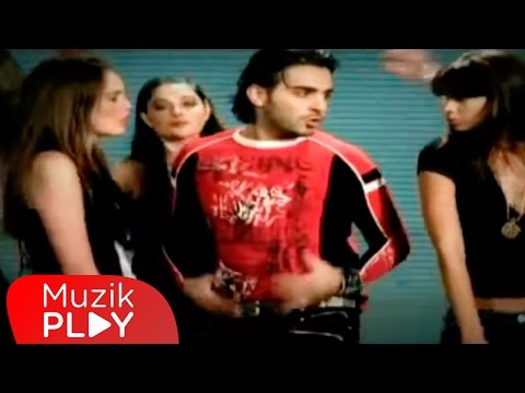 İsmail YK Bas Gaza Official Video
