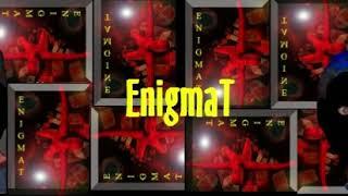 Paul Van Dyk – Crush {Neptune Project Remix} {Set C! U! T}
