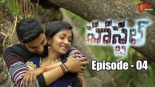 HOSTEL | Telugu Web Series | Epi #04 | by Vijay Chandu