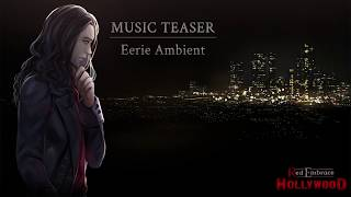 [Music Teaser 7] Red Embrace: Hollywood