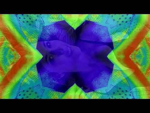Xxx Mp4 Mila Azul Tribute 3gp Sex