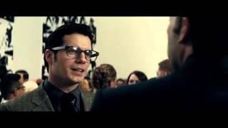 Batman vs Superman- Down of justice (Hindi) Trailer