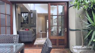 Shaun Stoker Ray White Inner City Group New Property Listing: 1 Ada Lane, Erskineville