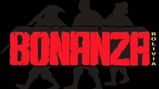 Bonanza - Carnaval alegre (CD Mixtura musica)[www.zona-andina.blogspot.com]
