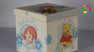 لعبة صندوق المفاجآت اجمل العاب المفاجآت للاطفال العاب تلبيس بنات Surprises Box Games