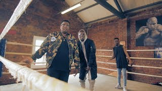 Duncan, Lastee & Ngane - Ring Of Lies (Official Music Video)