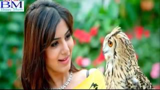 Tui Je Moner Moyna Re By Imran 2016 Bangla Music Video HD 720p BDMusic99 In