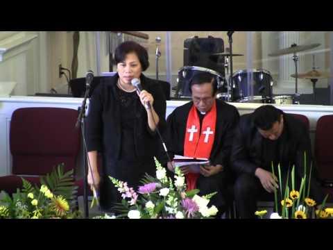 Xxx Mp4 Ko Tha Kyaw Maung 39 S Funeral 3gp Sex