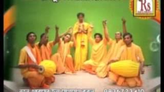 Harinaam Sankirtan | হরিনাম সংকীর্তন | Bengali Shree Krishna Kirtan | Shyamsundar Das
