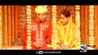 Priya Amar (প্রিয়া আমার)  -  Shanto | Tumi Boro Pashani