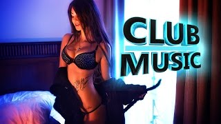 New Best Club Dance Music Mashups Remixes Mix 2016 - CLUB MUSIC